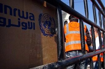 Suriye hükümeti, Türkiye sınırından geçişe izin vermedi