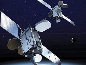 Türksat-4A uydusuyla dünya nüfusunun üçte ikisine ulaşacağız