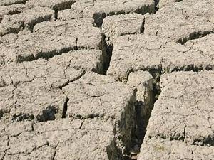 Türkiye, en sert kuraklıklardan birini yaşıyor