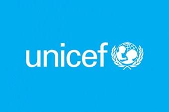 UNİCEF: Orta Afrika'da dram var harekete geçin