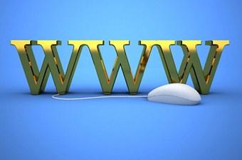 İnternette alan adı uzantısı almanın bedeli 185 bin dolar