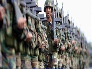 Güney Kıbrıs'ta askerlik kısalıyor