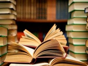 68 binlik ilde 60 bin kitap okuyucusu