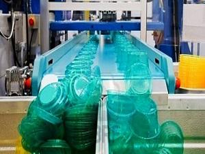 Plastikte dünya yedincisiyiz!