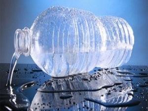 3 milyon m3 su Sapanca yerine şişeye giriyor