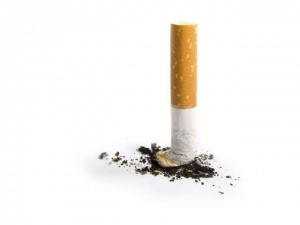 Sigara içmeyeni de öldürüyor