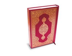 Kur'ân, İsrâîloğullarına ihtilâfa düştüklerinin çoğunu anlatmaktadır
