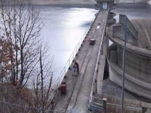 Başkent'te içme suyu alarmı
