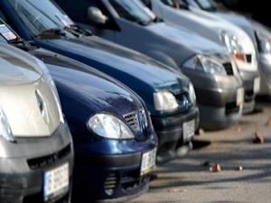 Araç fiyatları kademeli olarak artacak