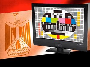 Darbe karşıtı TV'nin uydu yayınları da durduruldu