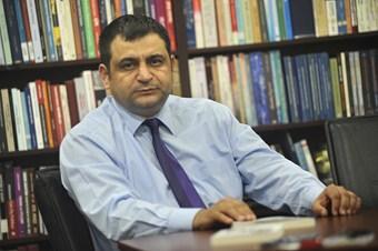 ÇOMÜ'nün 30'dan fazla projesi TÜBİTAK desteği aldı