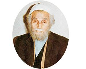 Ramazanoğlu Mahmud Sami Efendi anılıyor