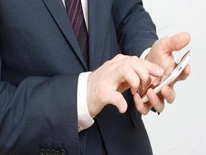 Emniyet'ten 155 SMS hattı açıklaması