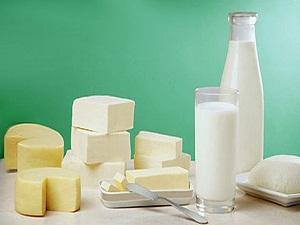 Süt kullanmadan peynir yapar duruma gelinmişti