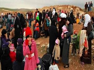 İnsan Hakları Örgütü'nden mültecilere işkence iddiası