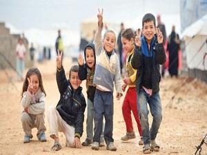 Suriye'ye Rekor yardım