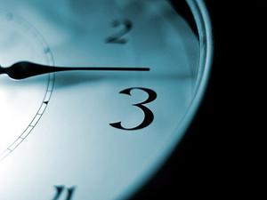 Yaz saati uygulamasının tarihi değişti