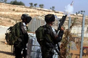 İsrail Gazzeli hastaları geri çevirdi