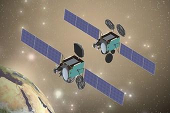 Türksat 4A yarın uzaya fırlatılacak