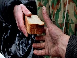 Memur-Sen'e göre açlık sınırı bin 77 lira