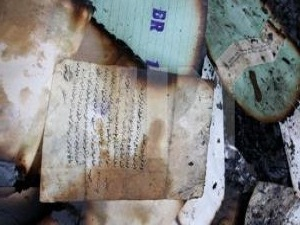 Türkiye, Bosna'daki Osmanlı arşivleri için harekete geçti