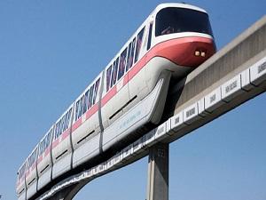 İstanbul'u ulaşım ağıyla örecek 18 projeye onay