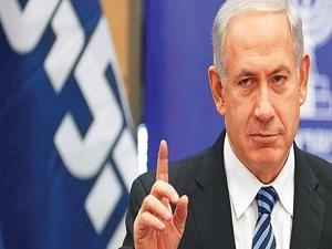 Netanyahu'unun Türkiye korkusu