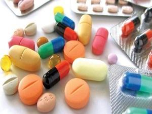 Diyet ilaçlarına sınır