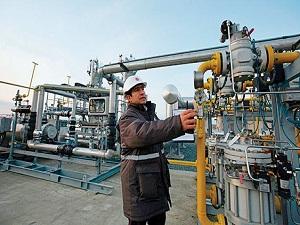 Türkiye'nin İran'la enerji geleceği parlak değil
