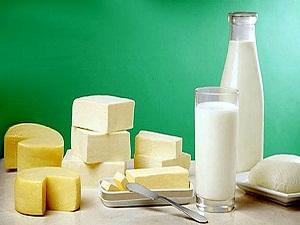 TZOB: Süt ürünlerinde en fazla artış ayran ve peynirde