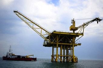 Akdeniz'deki doğal gaz önce diplomasiyi ısıtıyor