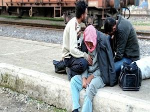 Müslüman alimlerden 'insaf' çağrısı