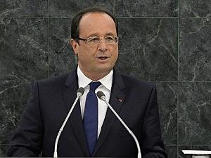 Fransa, işadamlarına vizeyi kolaylaştırıyor