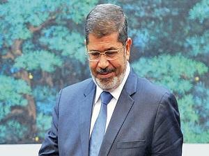 Mursi'yi şimdi de casusluktan yargılıyorlar