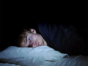 Cep telefonunuz başınızın ucunda yatmayın!