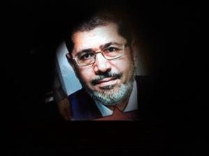 Darbeciler Mursi'nin sesini bile duymaktan korkuyor
