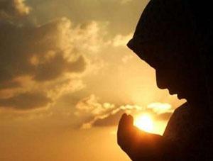 İslam, kadına geniş bir yaşam alanı sunuyor