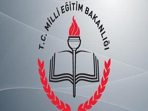 e-okul karne notları için tıklayın (MEB)