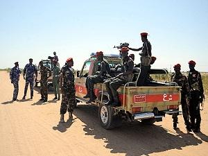 Güney Sudan'daki çatışmalar eğitimi vurdu