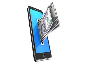 Yerli mobil cüzdan kullanıma sunuldu