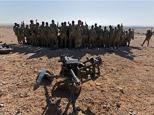İsveç, Mali'ye asker gönderecek