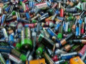 Atık Pil Toplama Kampanyasına Dair Açıklama