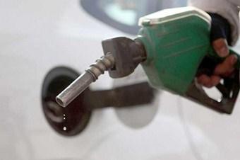 Ham petrol ithalatı azaldı, akaryakıt satışları arttı