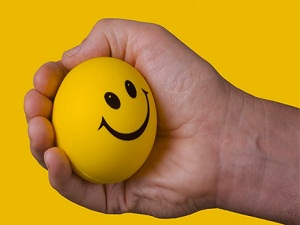 Ruh sağlığınız için gülmeyi ihmal etmeyin!