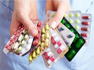 Yanıltıcı bitkisel ilaç reklamlarına 5 yıl hapis cezası