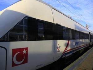 Ankara-İstanbul YHT hattında son rötuşlar