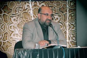 İslam medeniyeti ütopya değil yaşanmıştır