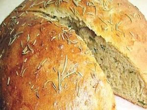 Birçok yemeğin lezzet üstü: Ekmek