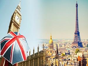 En çok ziyaret edilen şehirler! İlk 10'da iki ilimiz var!