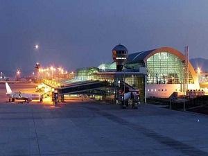 20 milyon yolculuk terminal açılıyor